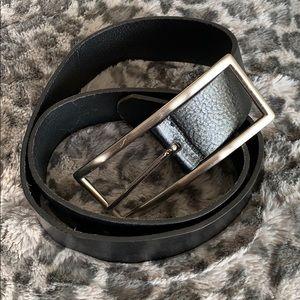 Aldo Italian Leather